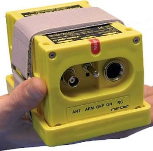 Avionics Canterbury Wide can supply batteries kits for all Kannad ELTs.