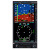 ASPEN – Evolution E5 – Electronic Flight Instrument