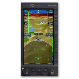 ASPEN – EFD1000 Pro – Electronic Flight Display