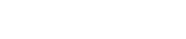 Avionics Canterbury Wide Ltd