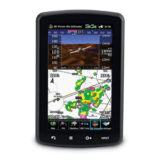 GARMIN – Aera796 – GPS