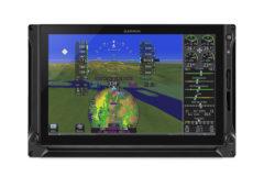 GARMIN – G500 EIS TXi 10.6″