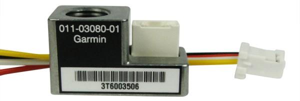 GARMIN – GAE12 Altitude Encoder