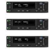 GARMIN – GFC600H – Digital Autopilot – Helicopters