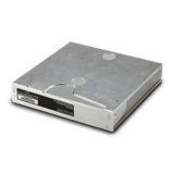 GARMIN – GMA35 – Remote Audio Processor