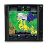 GARMIN – GTN725 – GPS/MFD