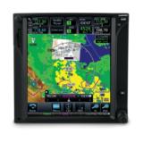 GARMIN – GTN750 – GPS/Nav/Comm/MFD