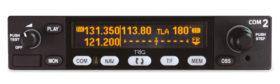 TRIG – TX56A Nav Com