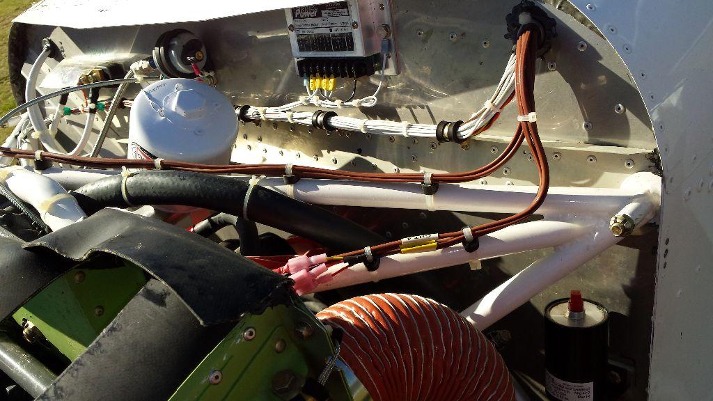 WRM engine1