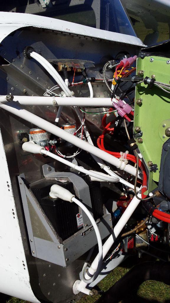 WRM engine2